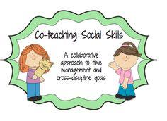 speech, slp pragmat, school slp, social skills, school counsel