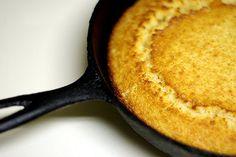 Gluten-Free Recipes - How to Make Gluten Free Cornbread #glutenfree #recipe #gluten #recipe #healthy