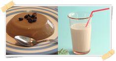 Ricette light di dolci per la fase di crociera - http://www.lamiadietadukan.com/ricette-dolci-dukan-fase-di-crociera/  #dukan #dietadukan #ricette