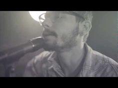 Little Talks - Of Monsters & Men / HEYHIHELLO / POPPY - YouTube
