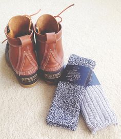 l.l. bean boots, bean boot outfits, cozy winter, fashion chic, winter fashion, perfect combo, l.l bean boots, ll bean boots, boot socks