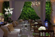 decoracao enjoy festas casamento