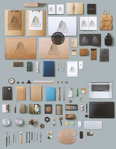 Art Equipments Scene Generator #design #creative