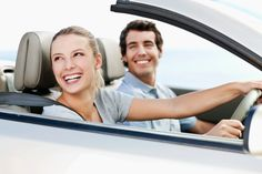 For more information about SR22 visit our site here http://www.stopimpaireddriving.org/sr22-car-insurance-and-what-you-need-to-know-about-it/?