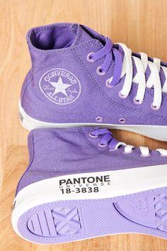 #Pantone Converse #design #diseño  Take my money