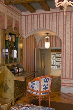 beautiful interiors cathy kincaid on pinterest 79 pins