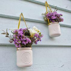 Pot / Ceramic / Porcelain / Vintage / decoration by BLOWAWISH, €32.00