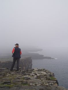 Explore all that is truly Eire with Trek Travel