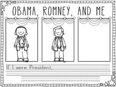 primary practice: Election Find, Freebie and an Add-0n! classroom, idea, elect, school, presid, educ, teach, novemb