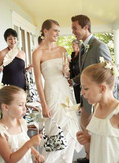 vera bradley bridesmaid gifts