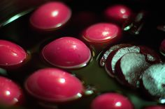 Pennsylvania Dutch Red Beet Eggs Recipe