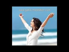 Abraham Hicks-Emotion is the business of life. Think and feel. - YouTube