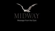 WE are PIGS.   MIDWAY, a Message from the Gyre is a short film. It is a powerful visual journey into the heart of an astonishingly symbolic environmental tragedy.