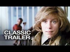 Fargo Official Trailer #2 -