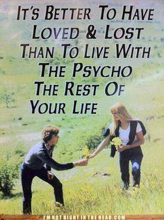 So...True!!