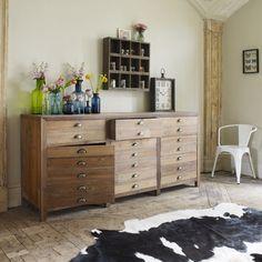 Three Door Larkin Pine Sideboard doors, bottl, kitchen furniture, three door, larkin pine, storage furniture, pine sideboard, door larkin, chest of drawers