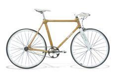 erba cycles