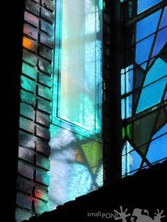 Chapel of Memories at MSU