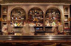 The Arts Club Bar