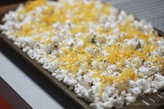 Rosemary Apple Goat Cheese Crostini | Giving Thanks | Pinterest