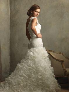 ball gown dress, ball gown, ball gown!