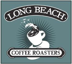Long Beach Coffee Roasters, Long Beach, WA