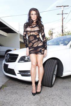 www.AmyTaylor.com