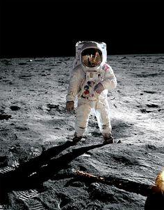 1st moon, god, apollo, favorit thing, stems, moon land, design