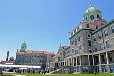 Immaculata University graduates its largest class