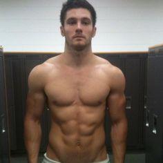 Sexy muscle guys fit inspir, muscl gym, guy torso, locker roommirroriphoneman, hot hot, gym inspir, male torso, hot stud, gym gorilla