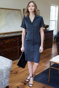 Dresses | Emerson Fry
