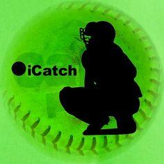 catching (softball), fastpitch softball, softball t shirts, hair food, softbal catcher