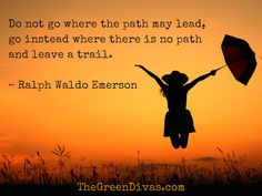 7 Ways to Find Your Awesome Path in Life