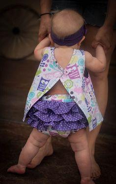 summer baby girl outfits, girl fashion, babi boy, baby girls, babi girl, baby summer clothes, baby girl summer outfits, baby girl outfits summer, kid