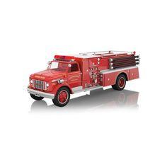 1971 GMC® Fire Engine - Products - Hallmark
