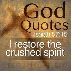 life, quotes, faith, god quot, inspir bibl