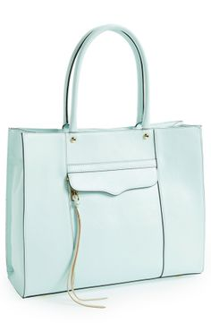 Tote perfection