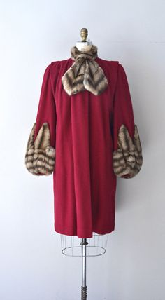 canada-goose.cz.tf   #Canadagoose coats#winter coats#coats#jacket#$189#$24