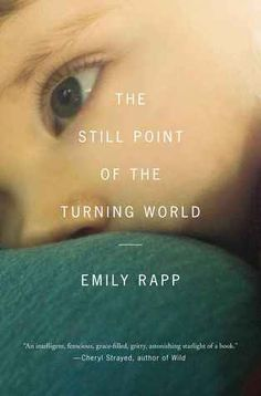 Top New Memoir & Autobiography on Goodreads, March 2013 turn, point, mother, emili rapp, reading levels, dragon, parent, son, book recommendations