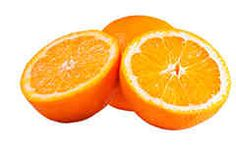 Oranges and warm water - the best remedies to treat your under skin pimples! More read here - http://remedy4acne.com/under-skin-pimple-treatment