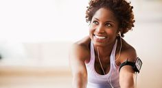 A new study finds one more reason to start working out.