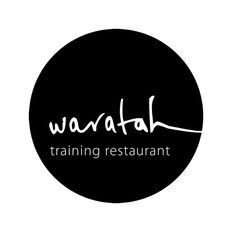 Logo design - handwritten typography