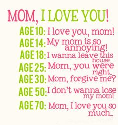 quotes | quotes for my mom to inspiring you great general positive photo quotes ...