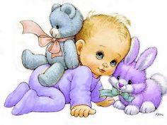 ,, stuffed toys, ruth morehead, crawl babi, hebergeur dimag