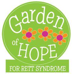 Girl Power 2 Cure  -  Google Rett Syndrome