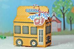 Teacher Gift Idea-by-KimberlyRae