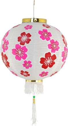 Kinderlampen on Pinterest  Lamps, Paper Lamps and Wall Lamps