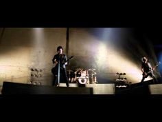 """Green Day: """"Know Your Enemy"""" - [Official Video]"""