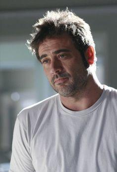 """Denny Duquette """"Grey's Anatomy"""" - Jeffrey Dean Morgan"""