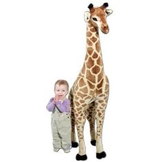 My kids would probably freak if they saw this Giraffe in the house. http://www.my-linker.com/hop/Giraffe
